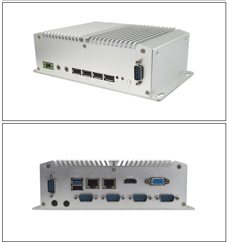 MFC-2000