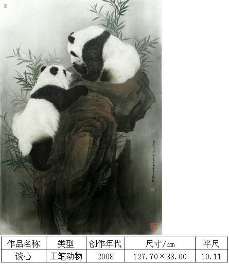 王申勇-谈心