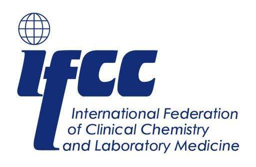 喜报|复星长征生化项目通过IFCC-RELA