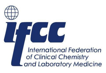 Good news | biochemical project passed ifcc-rela