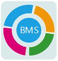 M-BMS配料管理