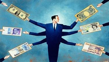 以投资理财名义诈骗 警惕这四类新型虚假平台