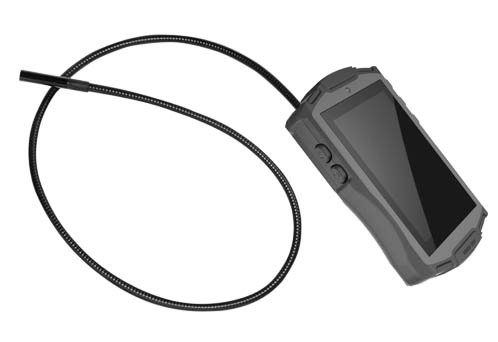 GL8810 palmscope Camera