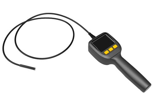 GL8818 Inspection Camera