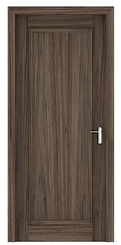 天然木皮-天然胡桃木
