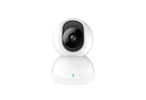 T5811GCB IP Camera