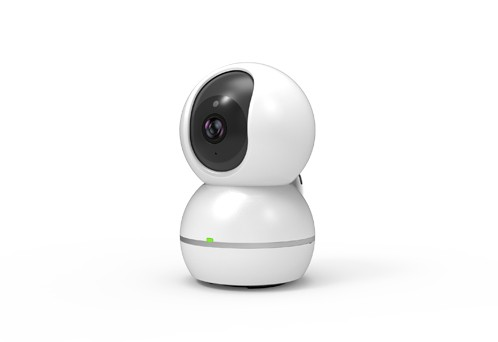 T5810GCB IP Camera