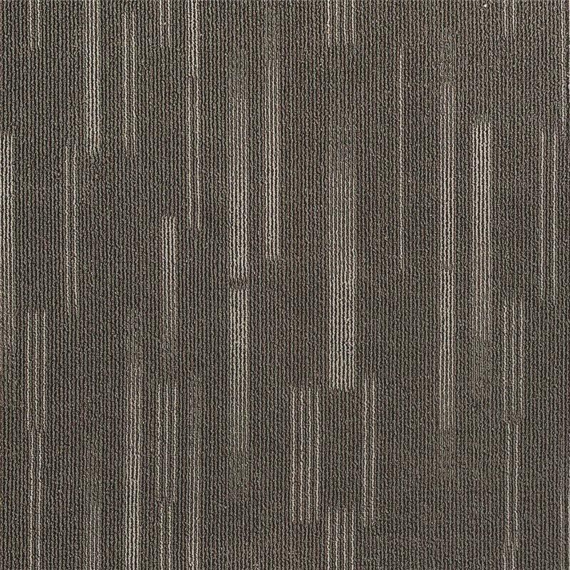 涤纶-PVC底-流星