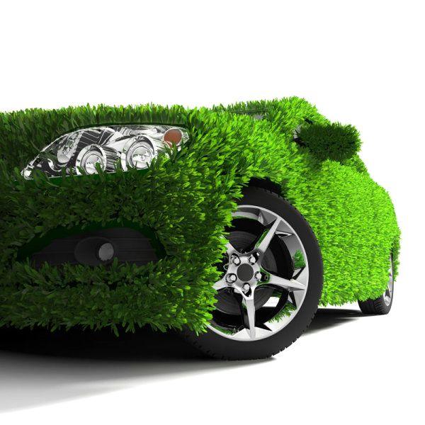 工信部,环保部双重出击!严控燃油车生产!力推新能源汽车!