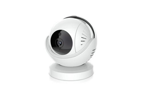 T8202HCA IP Camera
