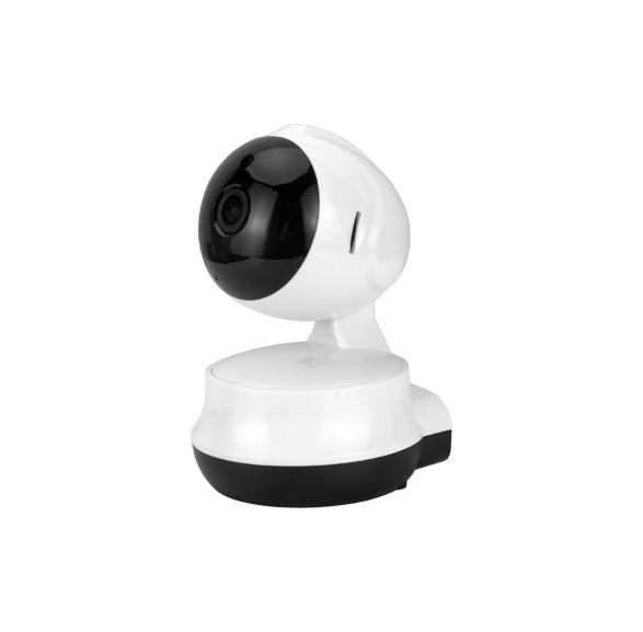 T5830HCA IP Camera