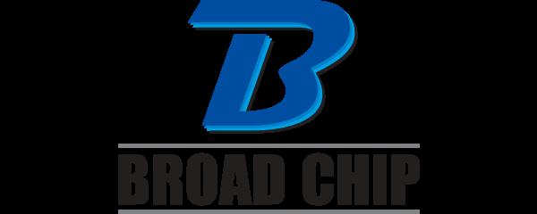 广芯BroadChip