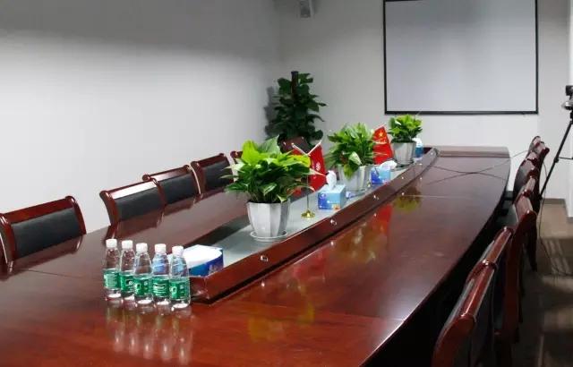 租什么绿化植物适合办公室