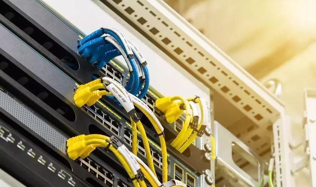 什么是局域网?所谓的局域网(Local Area Network,简称LAN)