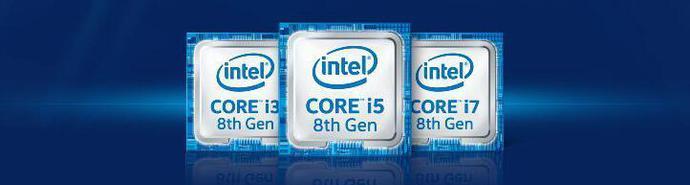 很多朋友都喜欢自己组装电脑,自己组装的话,我们就需要选择电脑的每个硬件