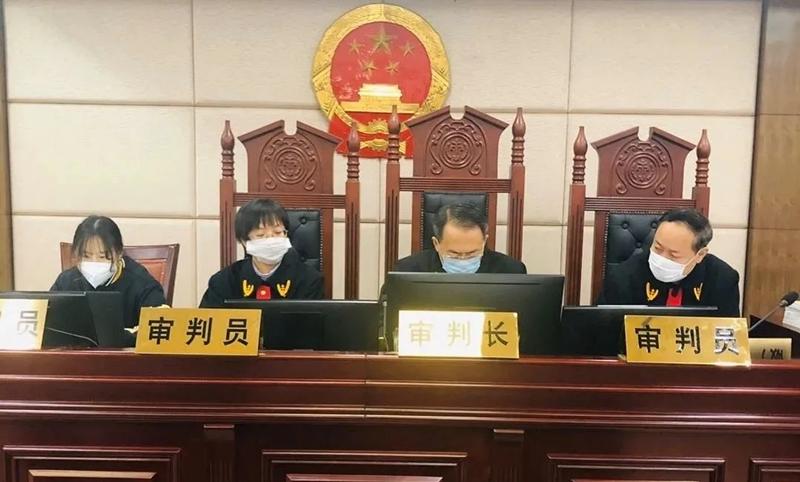 """日照中院:""""云办案""""凸显战疫时期司法""""智慧"""""""