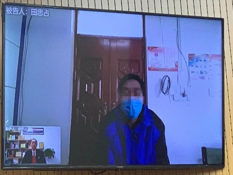 山东首例疫情防控期间妨害传染病防治罪案一审宣判