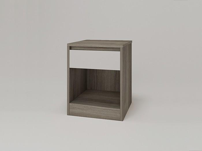法式-床头柜