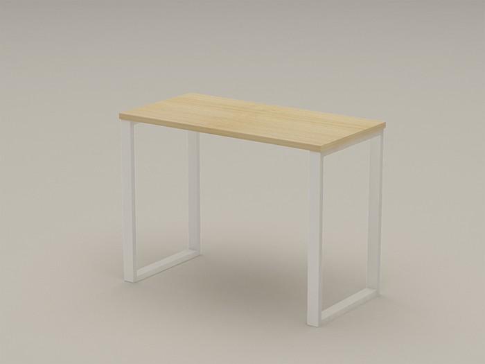 简约-书桌