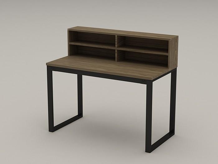轻奢-书桌