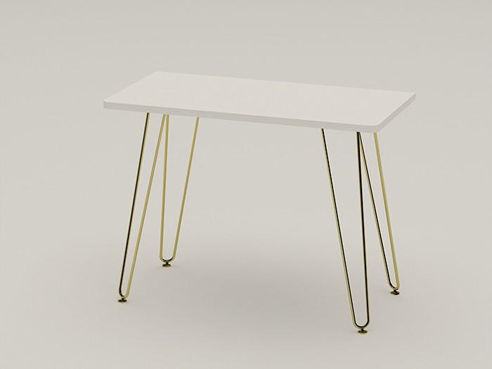 法式-书桌