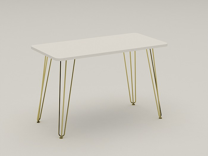 法式-餐桌