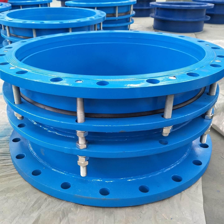 管道伸缩器产品检验标准及性能要求: