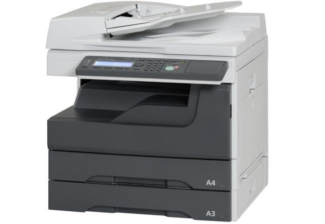 打印机小知识,打印机常见故障及解决
