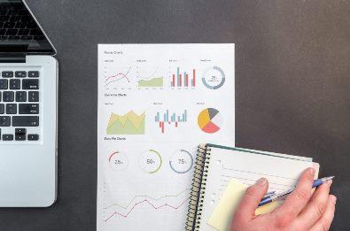 Excel在人力资源领域应用时可能遇到的坑