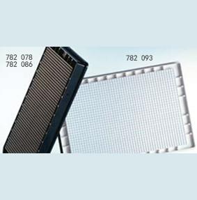 1536孔细胞培养微孔板