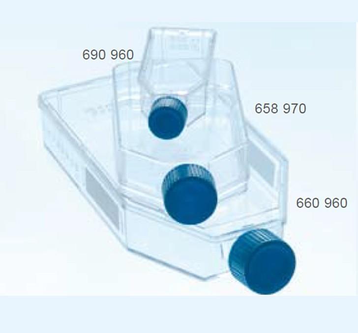 Advanced TCTM细胞培养瓶/细胞培养皿/多孔细胞培养板