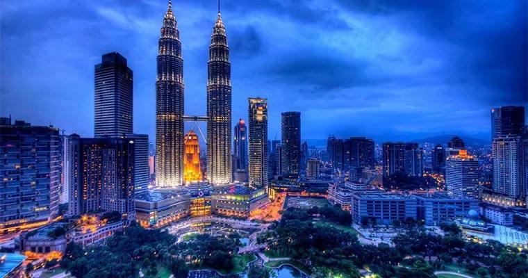 赴马来西亚留学有哪些选择?