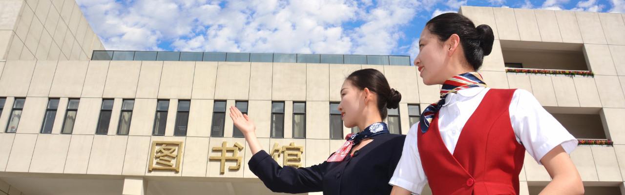 """""""丝路春晖·一校一品"""",特色文化品牌"""