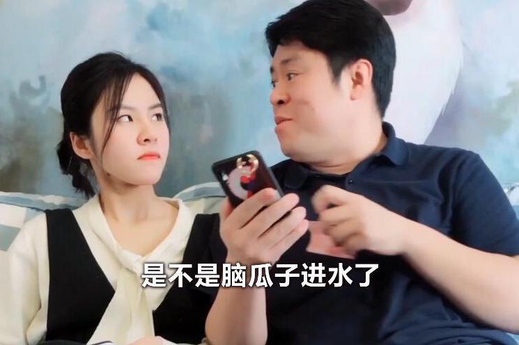 祝晓晗 表演系14级毕业生