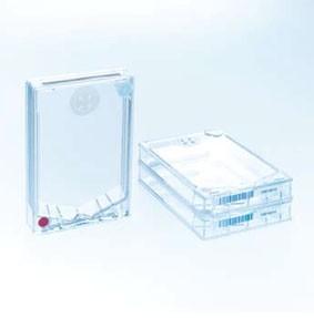 自动细胞培养瓶