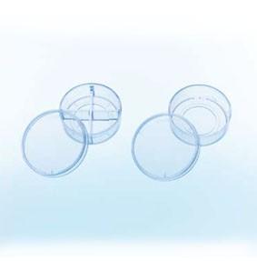 CELLviewTM 玻璃底细胞培养皿