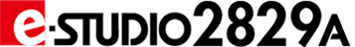 E2829A