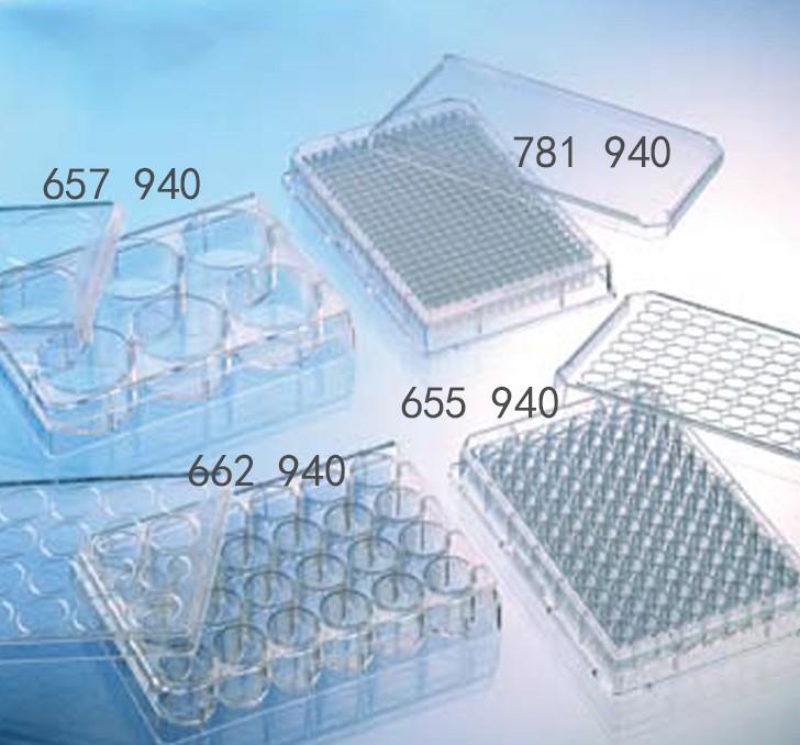 多聚D赖氨酸蛋白预包被产品细胞培养板