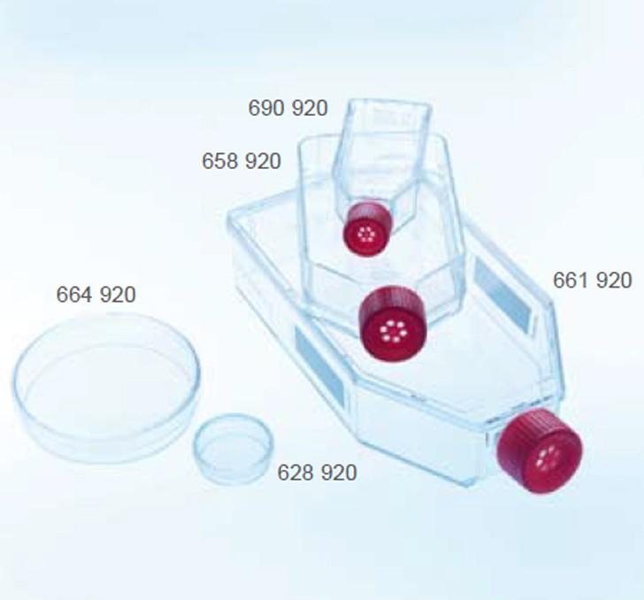 纤粘连蛋白预包被产品