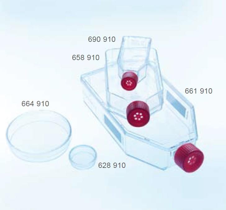 层粘连蛋白预包被产品