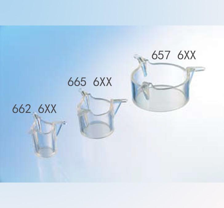 ThinCertTM 插入式细胞培养器