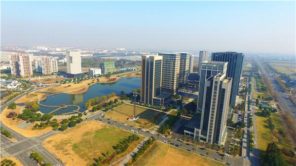 海南:今年前两月跨境电商业务增长5.5倍