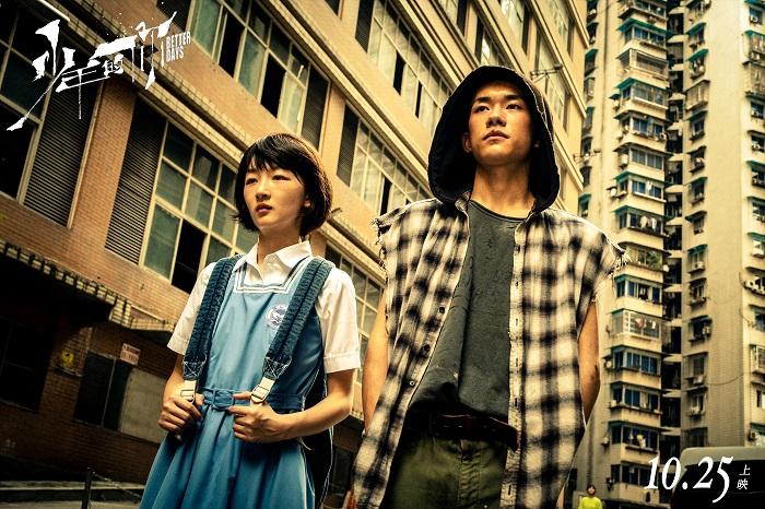 电影投资:年度票房642.66亿元,中国电影蓬勃发展,未来可期!