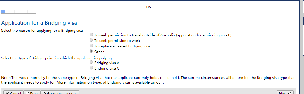 如果你的澳洲学生签证即将过期, 还有这些补救措施
