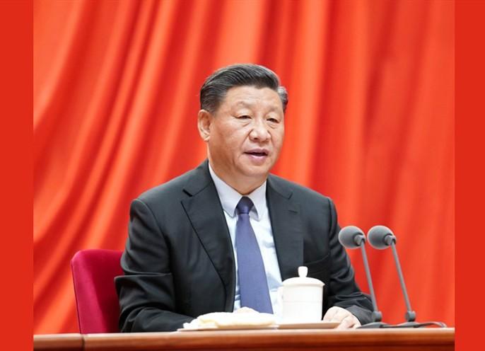 十九届中央纪委第四次全体会议胜利召开