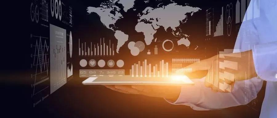 供应链金融成未来产业链发展标配