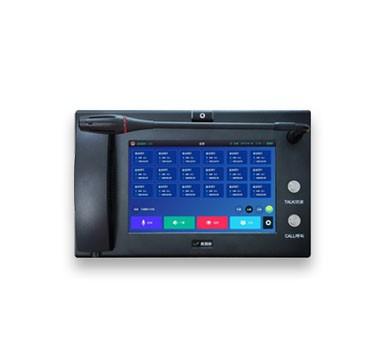 JGYUN交互系列_GK-001智能管控主机
