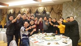 上海抽检6大类733批次食品