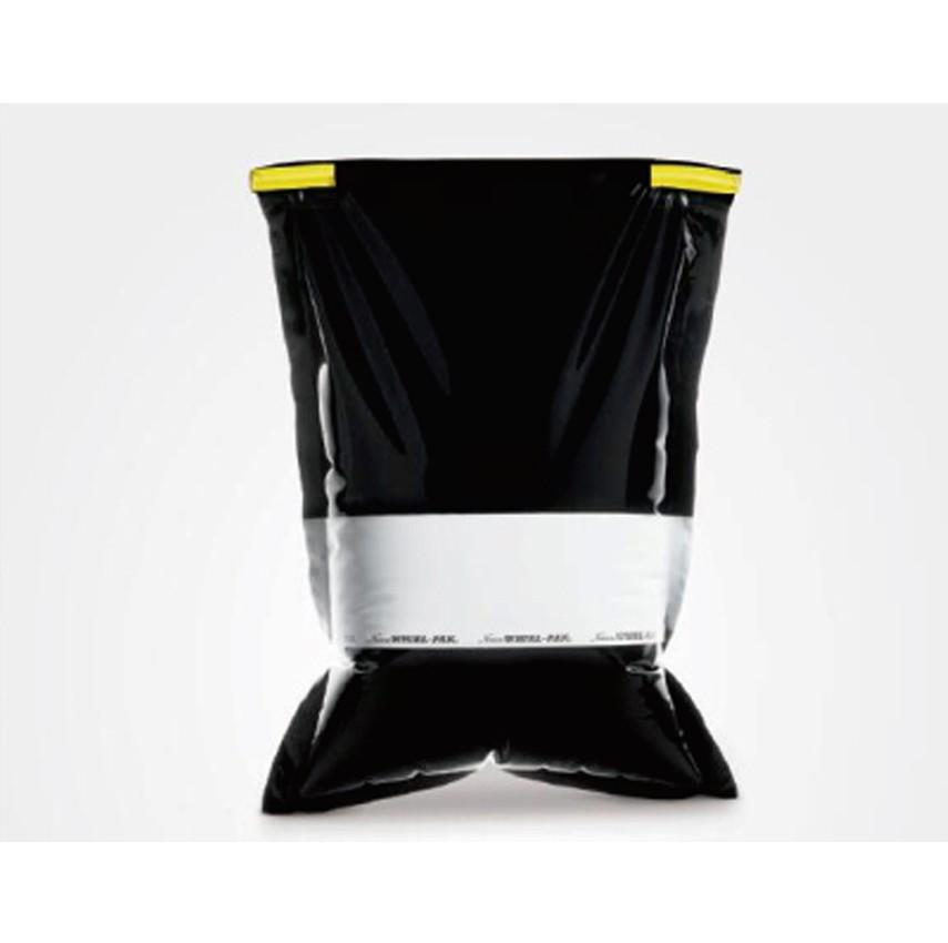 WHIRL-PAK 黑色采样袋