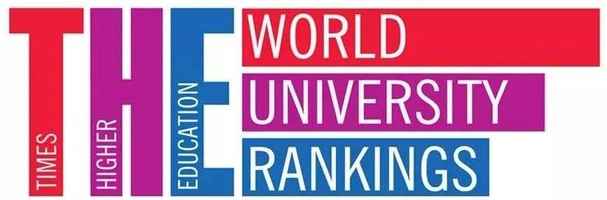 2020年TIMES医学专业英国大学排名!